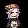 SilverLynx's avatar
