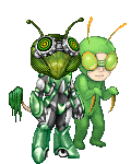 Zydratex's avatar