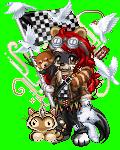 Razz the Ferret