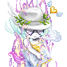 _LiXieN-09_'s avatar