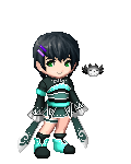 RurinnFane's avatar