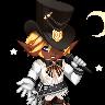 Caithnes's avatar