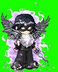 XKatsX's avatar