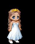 twinx28's avatar