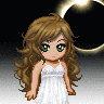 Eclipse_Breaker's avatar