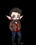 Takeenata's avatar
