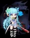 Kind des Wahnsinns's avatar