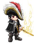 [Reef]'s avatar
