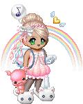 Hailey1923's avatar