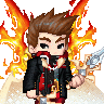 4bidden757's avatar