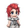 Xxbloody_sinxX's avatar
