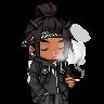 OG Trey's avatar