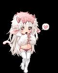 miku0328's avatar