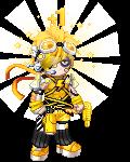Gnawty's avatar