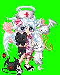 xbridgetx's avatar