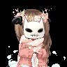 cirridragon's avatar