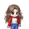 roxy1096's avatar