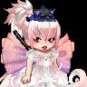 Rya Dracosin's avatar