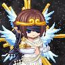 Erzebet Shiyounin's avatar