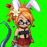 hatenbopps's avatar