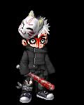 Loekii's avatar