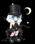 xXDestructive AngelXx's avatar