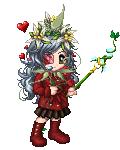 nastashia11's avatar