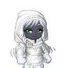 Prince Lyre's avatar