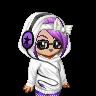Xx_Iz_Loveable_xX's avatar