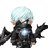 Taijiro's avatar
