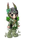 Dem0na's avatar