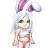 Miss Vina's avatar