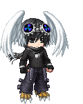chibi guy3's avatar