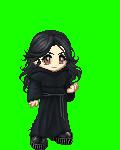 Kittenloafs's avatar