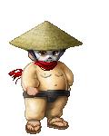 KillerSumo's avatar