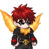 -=Slayer DarkFire=-'s avatar