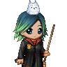 Geminidragon04's avatar