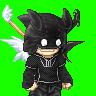 Narutofan123's avatar