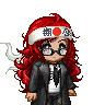 MooCowKris's avatar