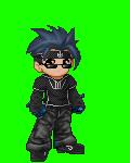 Unknown_SuperNova's avatar