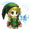 Onigiri-chan's avatar