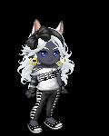 XxNoGoodDeedxX's avatar