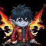 Data Dude's avatar