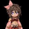 CynnaMaddox's avatar
