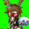 Rexxfun.'s avatar