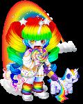 Tenko72's avatar