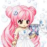 Clover_Bingo's avatar