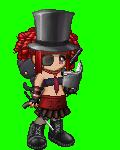 xdark._.rosebudx's avatar