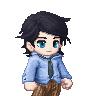 Vampire--Prince's avatar