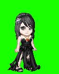EmoPanda92's avatar